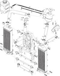 2 piece radiator set for inverted engine installation rotax 582 information security diagram 2008 jeep grand cherokee engine diagram mazda 6 v6 air