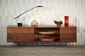 seattle mid century furniture. Mid Century Modern Credenza Seattle Furniture B