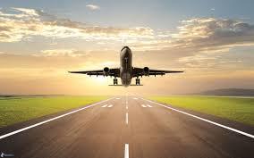 Resultado de imagen de fotos de aviones