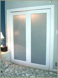 sliding bedroom doors glass bedroom r frosted rs stylish sliding designs closet for bedrooms plain design