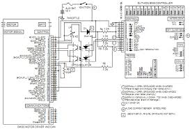 bms wiring diagram wiring diagram and schematic design 6s build e bike bms and plete wiring diagram
