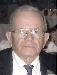 Harold Arnold Obituary (2017) - Patriot-News