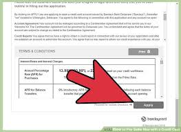 nrma home and contents insurance quote 44billionlater