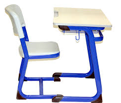 school table and chairs. School Tables And Chairs In Dubai · Lightbox Table
