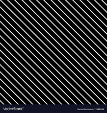 background pattern lines. Simple Background For Background Pattern Lines E