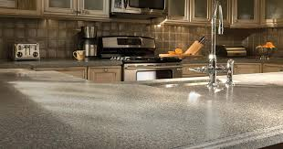 least expensive solid surface countertops how are solid surface countertops installed least expensive solid surface countertops