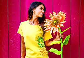 Crazy Shirts Models Directory Thisweek Hawaii