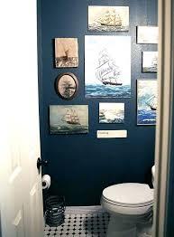 rustic bathroom sets rustic bathroom rug sets