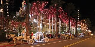 Mission inn riverside festival of lights restaurants - prrforum.ru