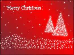 Christmas Card Images Free Free Christmas Card Images Free Stock Photos Download 2 577 Free