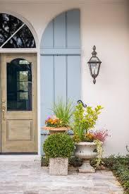 the front door151 best Front Doors and Chi images on Pinterest  Front doors