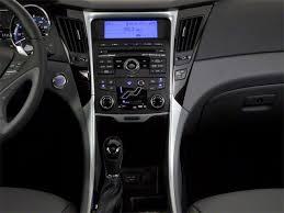hyundai sonata 2011 gls.  2011 2011 Hyundai Sonata 4dr Sdn 24L Auto GLS PZEV In Bridgewater NJ  Open In Gls M
