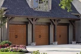 rustic garage doorsSuppliers  Benchmark Homes