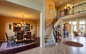 Home Interior Modern Designing Works In Chennai Dream Decors - Home interiors in chennai