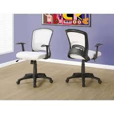 kids office desk. White Multi-Position Kids Office Chair Desk