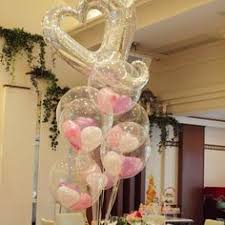 High quality <b>5 inches</b> circle balloon <b>50pcs</b>/<b>lot</b> Imported Latex Balloon ...
