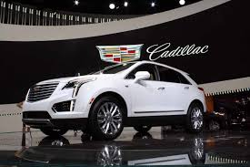 2018 cadillac midsize suv. simple 2018 2017cadillacxt504  for 2018 cadillac midsize suv e
