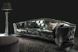 italy furniture brands. 17 Luxurious Italian Sofa Brand Designs List Of Luxury Furniture Brands In  Dubai Italy U