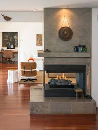 best 25 open fireplace ideas on modern fireplace 3 sided fireplace and openness