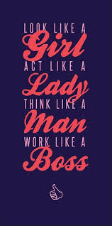 Like A Boss Quotes A Day Magnificent Boss Quotes