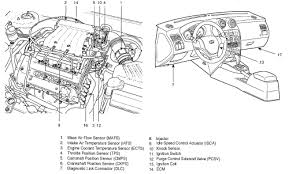 1999 tiburon engine sensor schematic wiring diagram for you • repair guides component locations component locations autozone com rh autozone com 03 tiburon 1996 tiburon