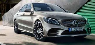 Mercedes b serisi, b 180 benzinli ve b 180d dizel modellerinden oluşmaktadır. 2020 Mercedes Mayis Kampanyalari Fiyat Listesi 2020 05 15 Yenimodelarabalar Com
