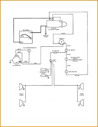 security light wiring diagram security discover your wiring vehicle diagrams