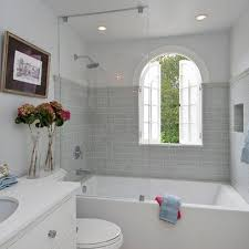 bathroom tub and shower designs. Tub Shower Combo Design Ideas, Pictures, Remodel, And Decor - Page 3 Bathroom Designs O