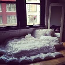 simple bedroom tumblr. Simple Bedroom Decor Tumblr