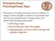 interesting topics for a persuasive essay how to write a interesting topics for a persuasive essay