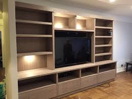 wall units jacobswoodcraft com custom popular designs 1024 768