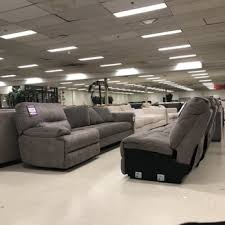 Macy s Furniture Gallery 12 s & 28 Reviews Furniture