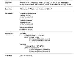 cosmetology resume examples beginners breakupus pretty resume cosmetology resume examples beginners isabellelancrayus stunning aztemplatesorgwpcontentuploadstea isabellelancrayus likable resume templates