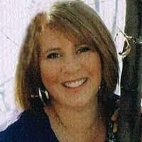 Angela Hays - National Director of Training and Program Development -  Nuclear Care Partners | LinkedIn