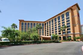 Wyndham Anaheim Garden Grove Anaheim
