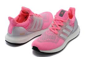 adidas shoes pink and gold. attractive adidas ultra boost womens running shoes pink silver,adidas white and gold,adidas gold e