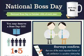 21 Perfect Thank You Messages To Bosses Brandongaille Com