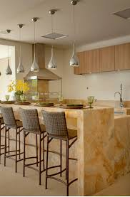 Of Kitchen Interior 17 Best Ideas About Minimalist Kitchen Cabinets On Pinterest