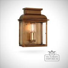 lamp lighting old classical lighting pendant wall victorian decorative outdoor ip44 obbr wall lantern