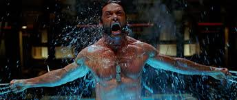 the hugh jackman workout hugh jackman wolverine