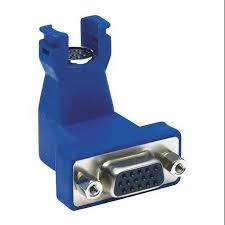 480v 277 volt transformer diagram wiring diagram for car engine 480v 3 phase plug wiring diagram 277 vac