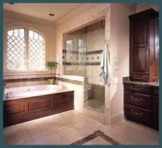 drexler specializes in custom frameless glass shower doors and glass tub enclosures
