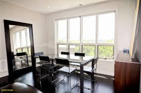 dark hardwood floors bedroom. Interesting Floors Living Room Design Dark Wood Floors New 50 Luxury Hardwood Floor Bedroom  S Throughout T