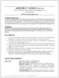 Resume Tips For Career Change Resume Examples For Career Change Wlcolombia