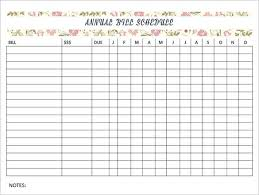 Monthly Expenses Spreadsheet Template Excel Beautiful Monthly