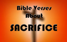 7-Important-Bible-Verses-About-Sacrifice.jpg