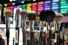 sephora makeup brushes msia make up review sephora bluefairy sephora sunway pyramid