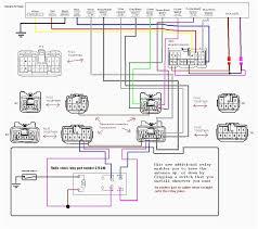 pioneer car stereo wiring harness diagram mechanic s corner fancy pioneer fh-x720bt wiring instructions at Pioneer Fh X700bt Wiring Harness Diagram