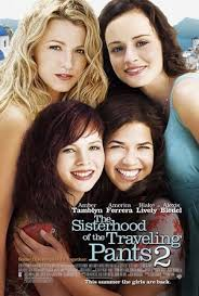 sisterhood of the traveling pants by ann brashares writework the sisterhood of the traveling pants 2