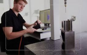 special offer plastic fabricator